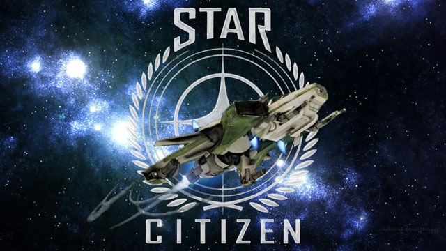 Star Citizen: Constellation Trailer