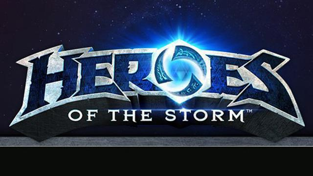 Heroes of the Storm: Murky Trailer