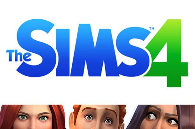 The Sims 4: Stay Weirder
