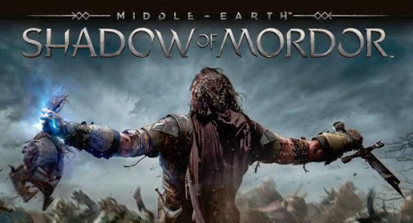Shadow of Mordor Gameplay — Nemesis System Power Struggles