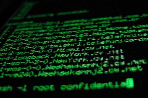 9 Internet hacks for everyone