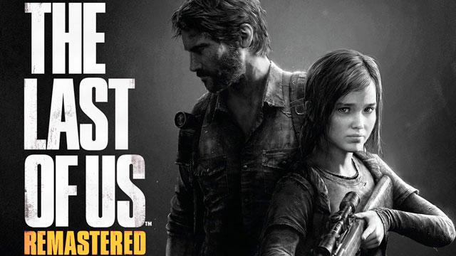 """The Last of Us: """"Time"""" Trailer"""