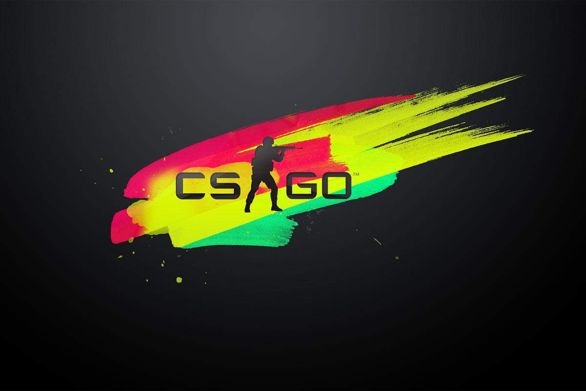 CS:GO η Νίκη του Gamer