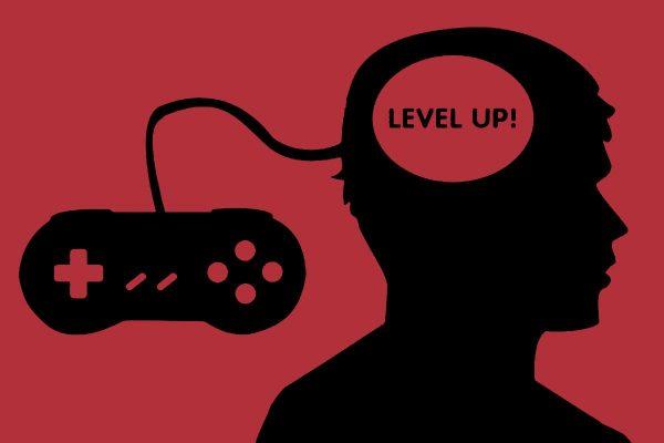 Πώς τα Video Games βοηθάνε τον εγκέφαλό μας