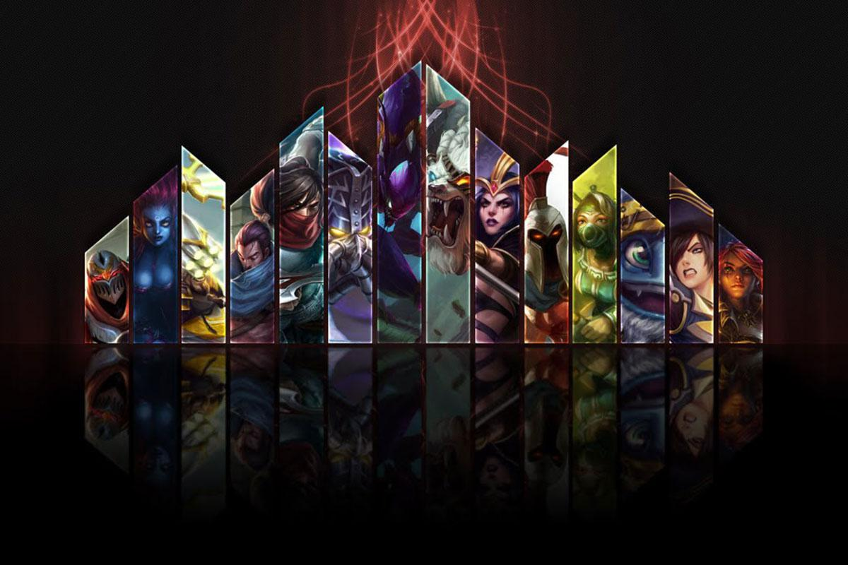 league-of-legend-assassins1