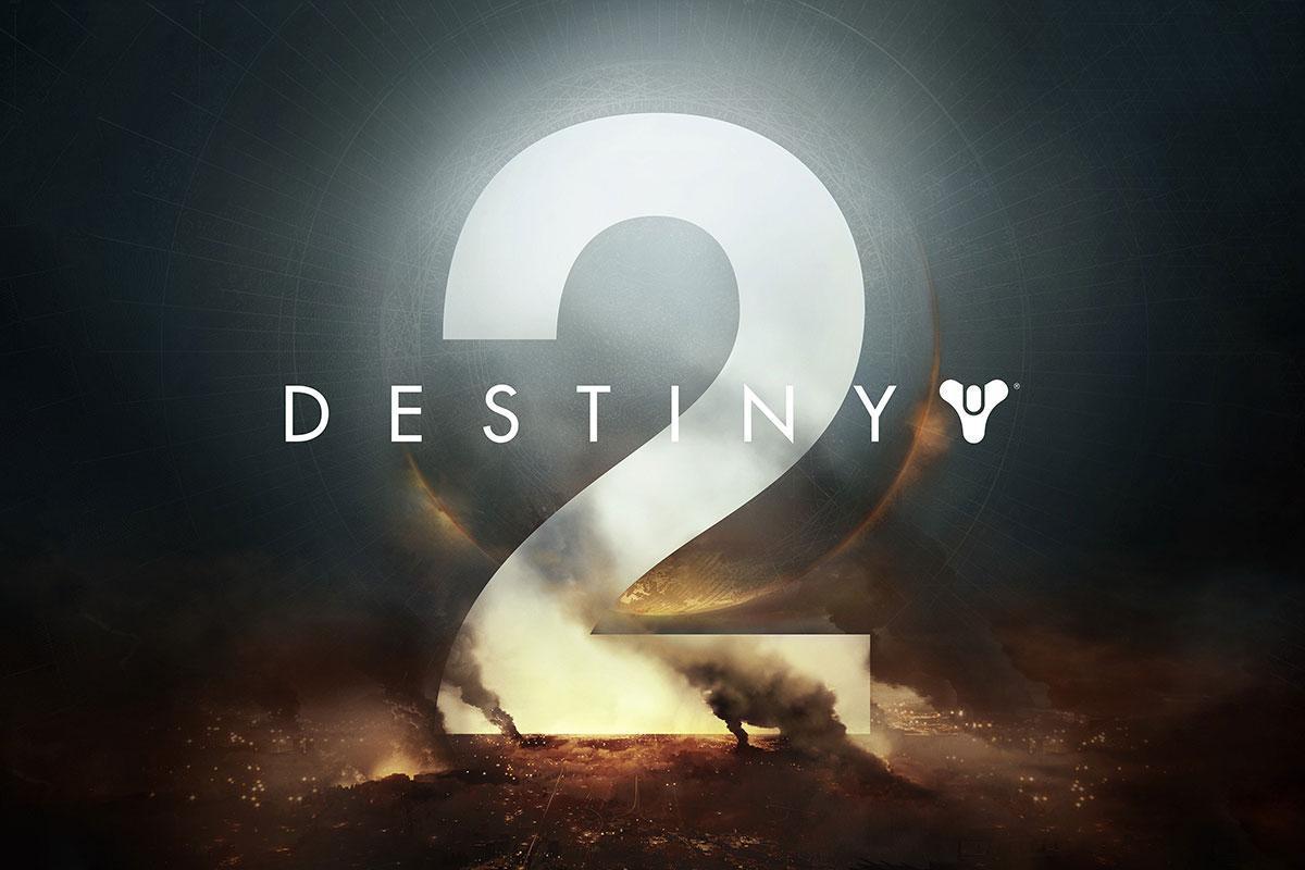 Destiny 2: έρχεται και σε PC!