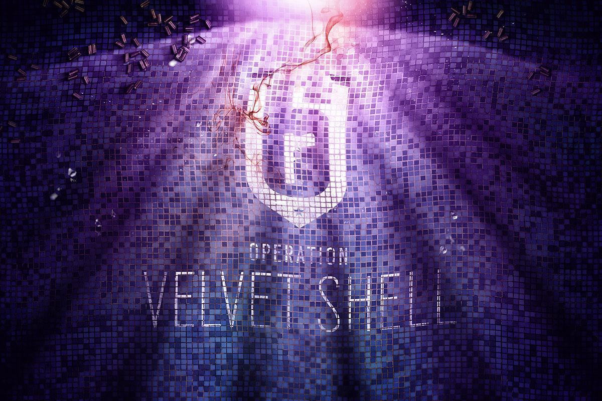 rainbow-six-siege-velvet-shell