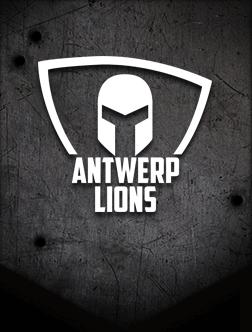 Antwerp Lions