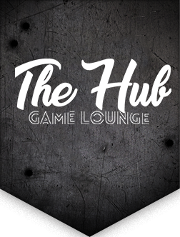 The Hub Leuven