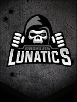 Eindhoven Lunatics 1